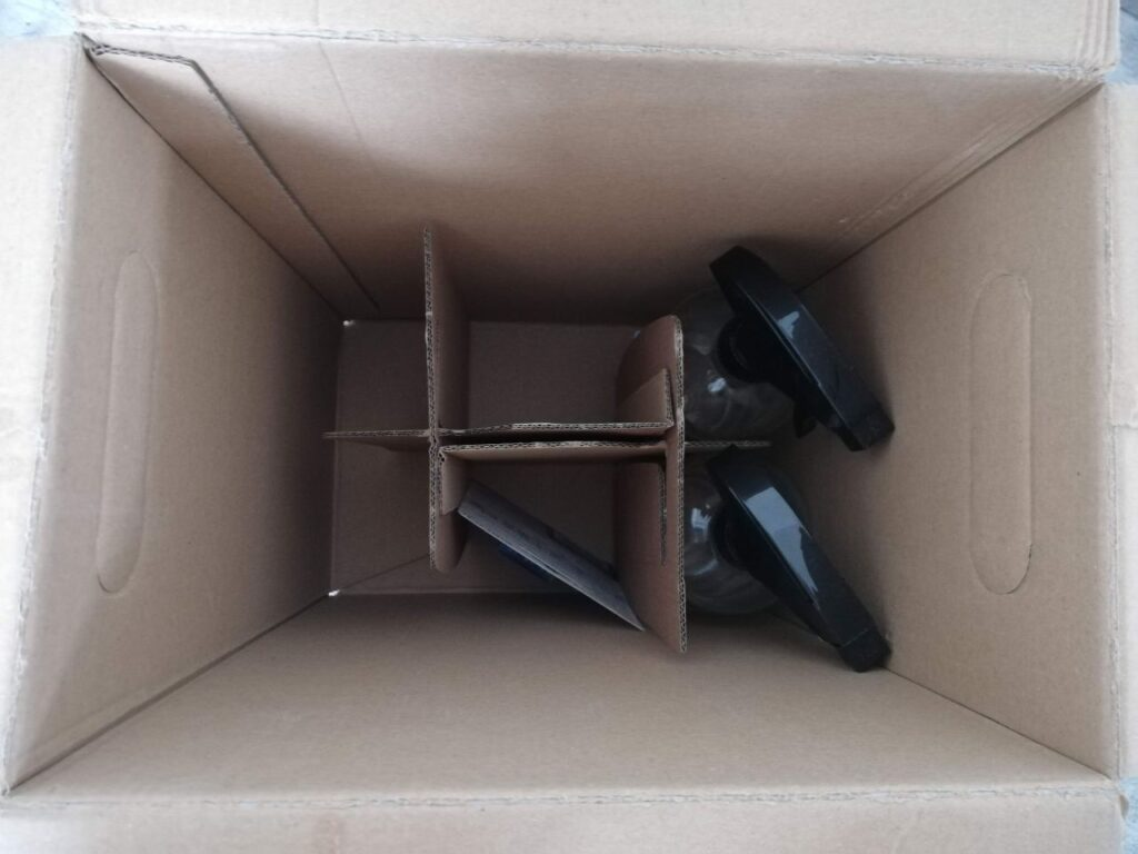 biobaula verpackung starterset