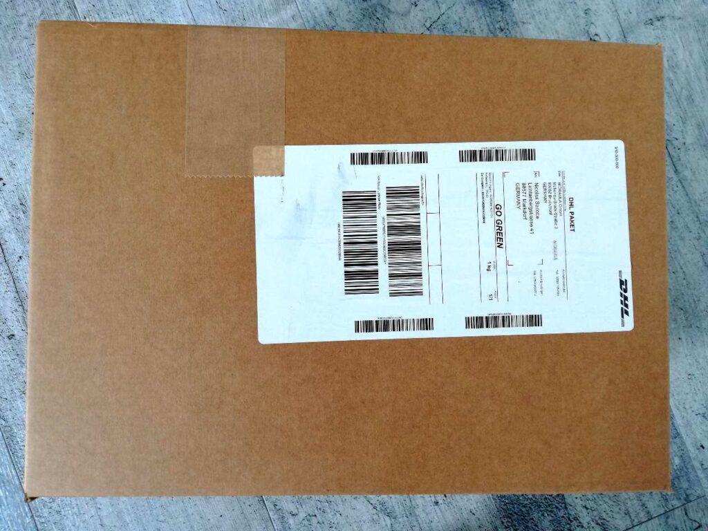 biobaula.paket