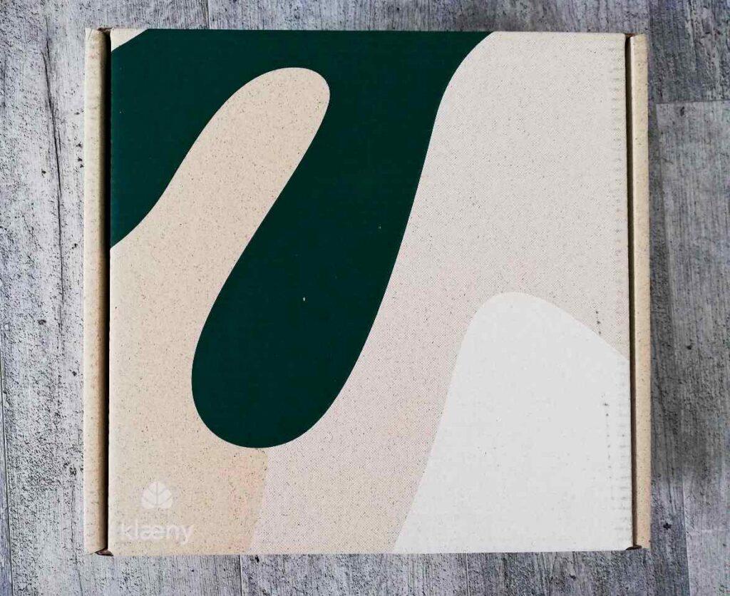 kleany paket